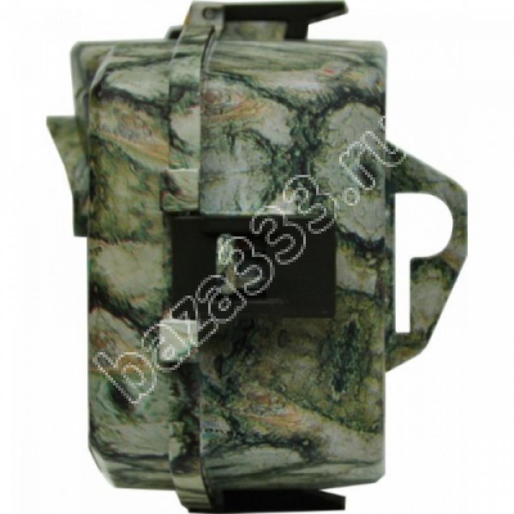 Фотоловушка Scout guard MG983G-30M