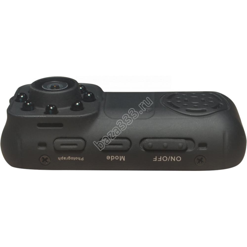 Мини камера EaglePro BX750Z IP Wi-Fi