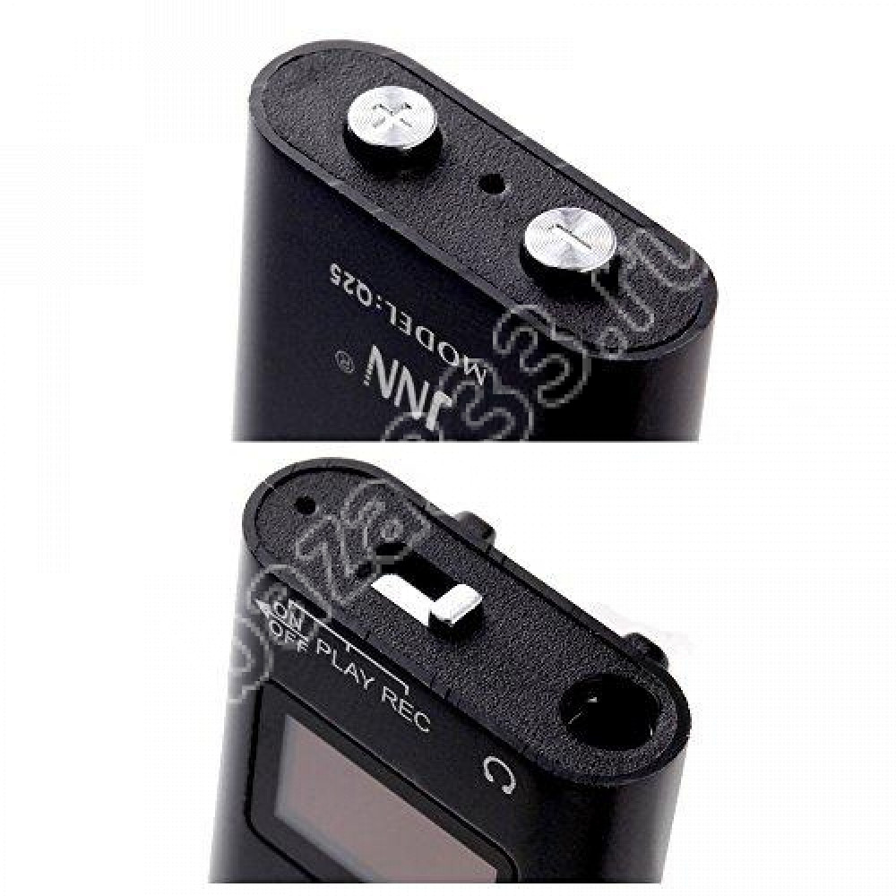 Мини диктофон EaglePro DU300Z