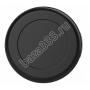 Мини камера C2 (Wi-Fi, FullHD)
