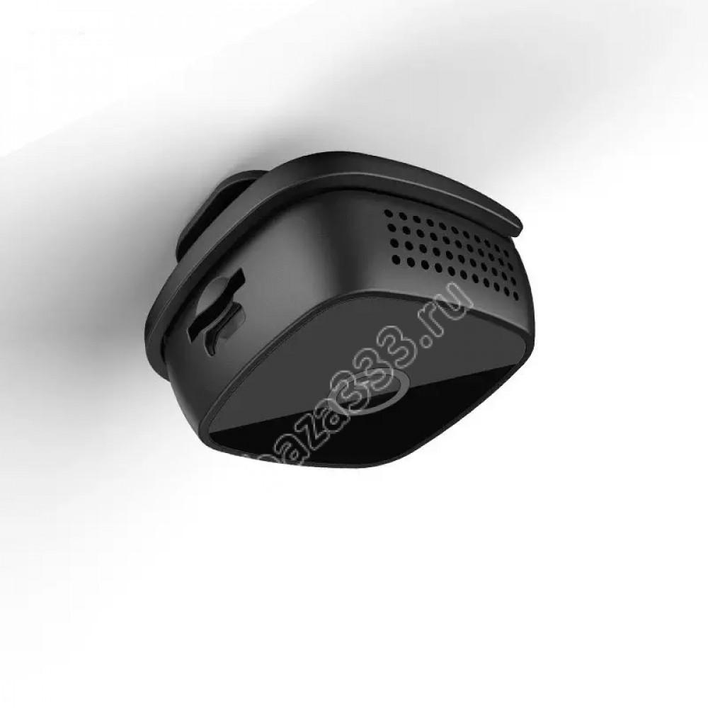FullHD Wi-Fi Мини камера WifiCam C9+