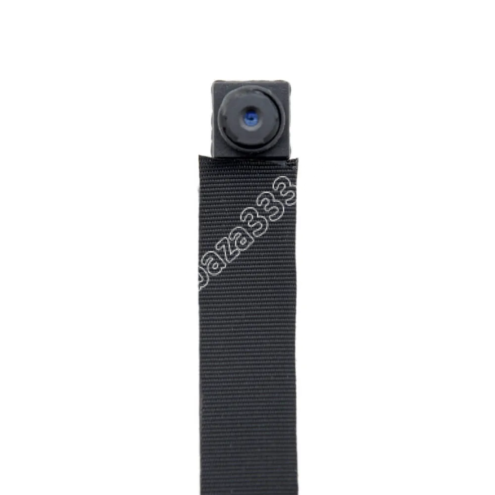Миниатюрная Wi-Fi камера Z5S TOP