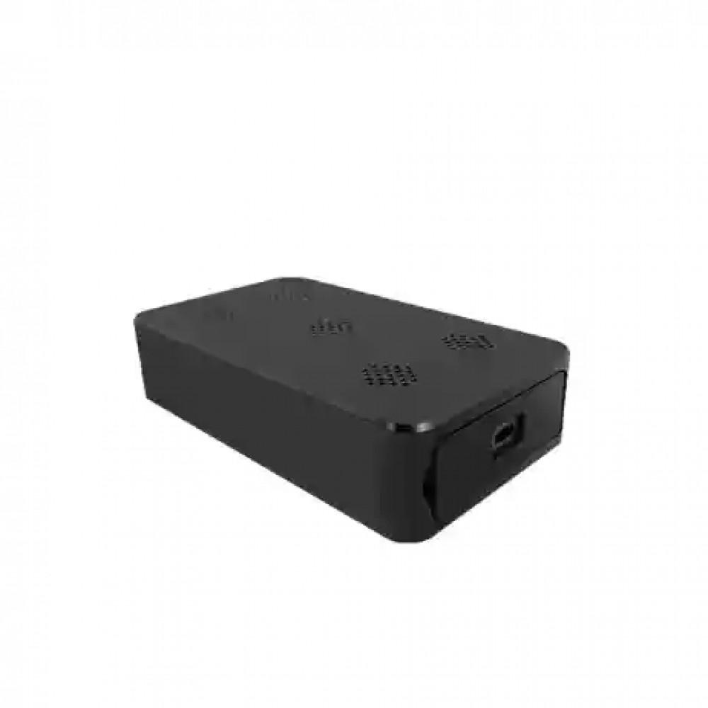 Wifi камера WifiCam Black Box