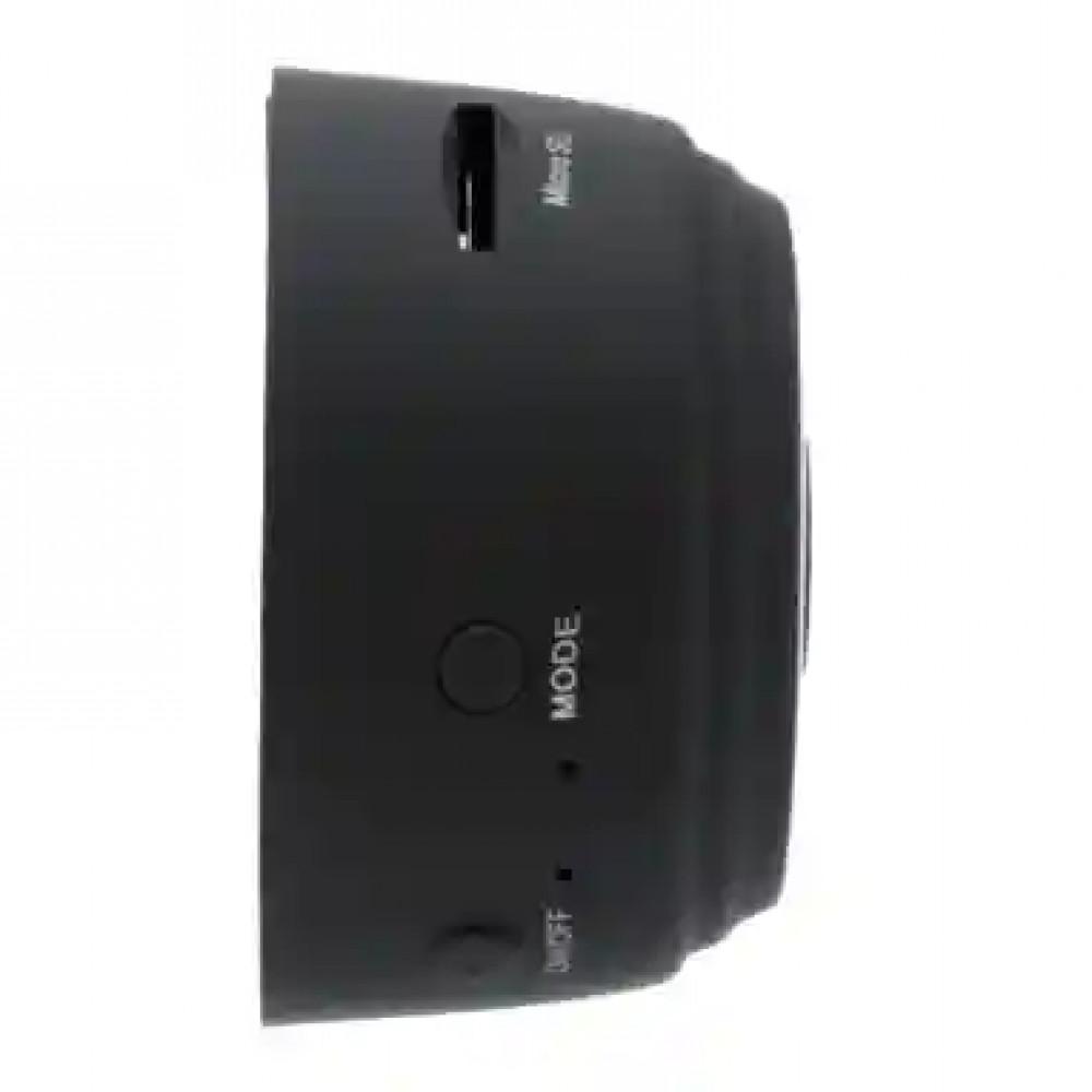 WiFi мини камера HD 720