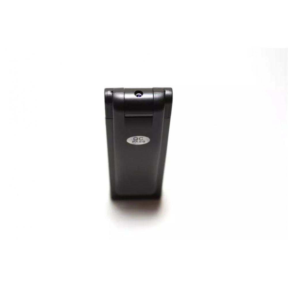 Full HD Мини камера с поворотным обьективом